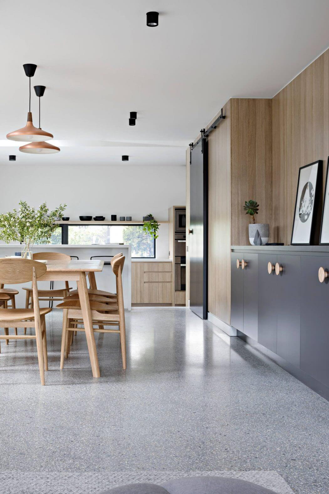 006-ruffey-lake-house-inbetween-architecture-1050x1576