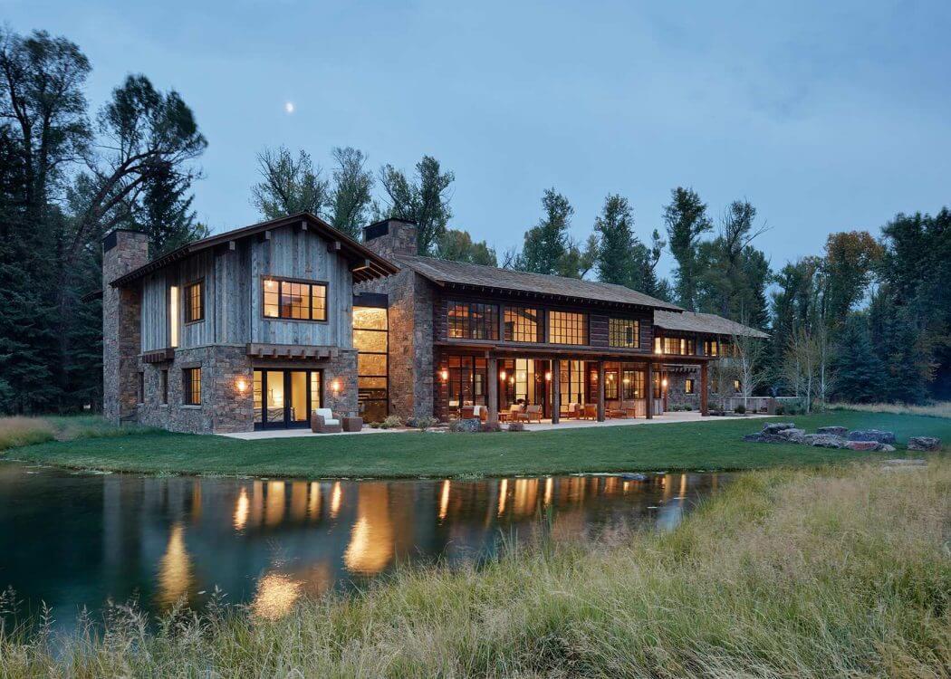007-odr-residence-carney-logan-burke-architects-1050x750