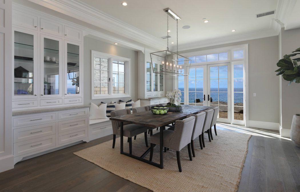 008-beachview-house-brandon-architects-1050x673