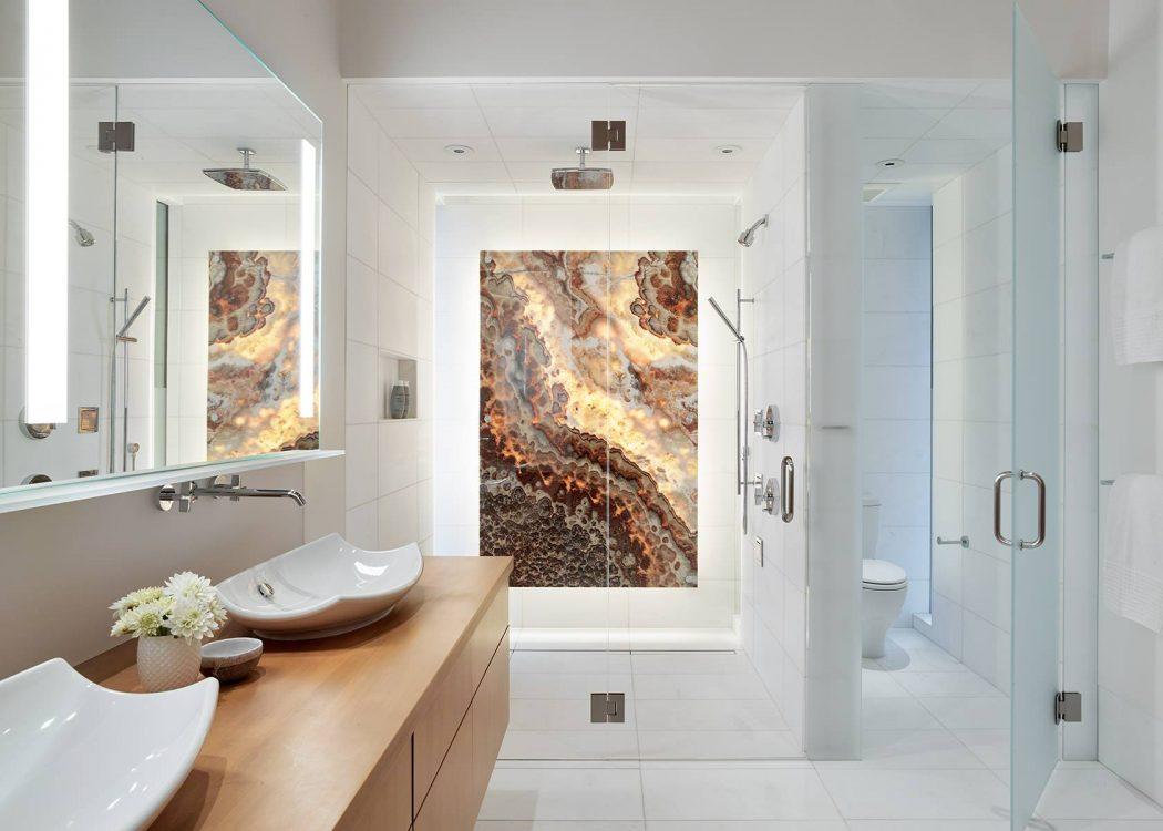 009-odr-residence-carney-logan-burke-architects-1050x750