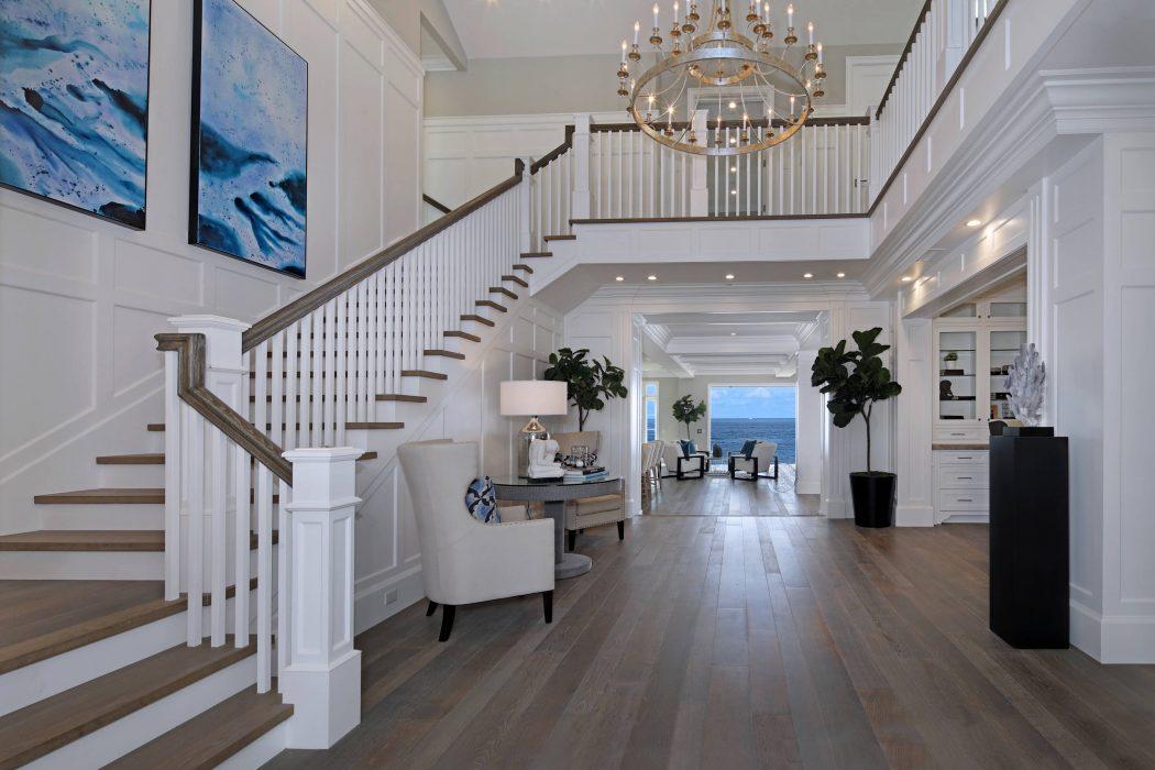 011-beachview-house-brandon-architects-1050x700