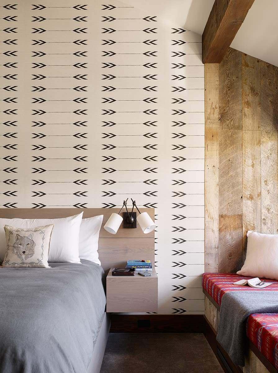 011-odr-residence-carney-logan-burke-architects