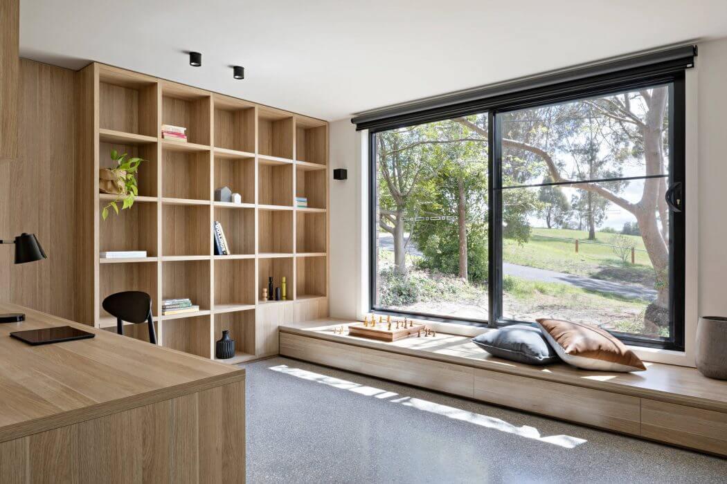 011-ruffey-lake-house-inbetween-architecture-1050x700