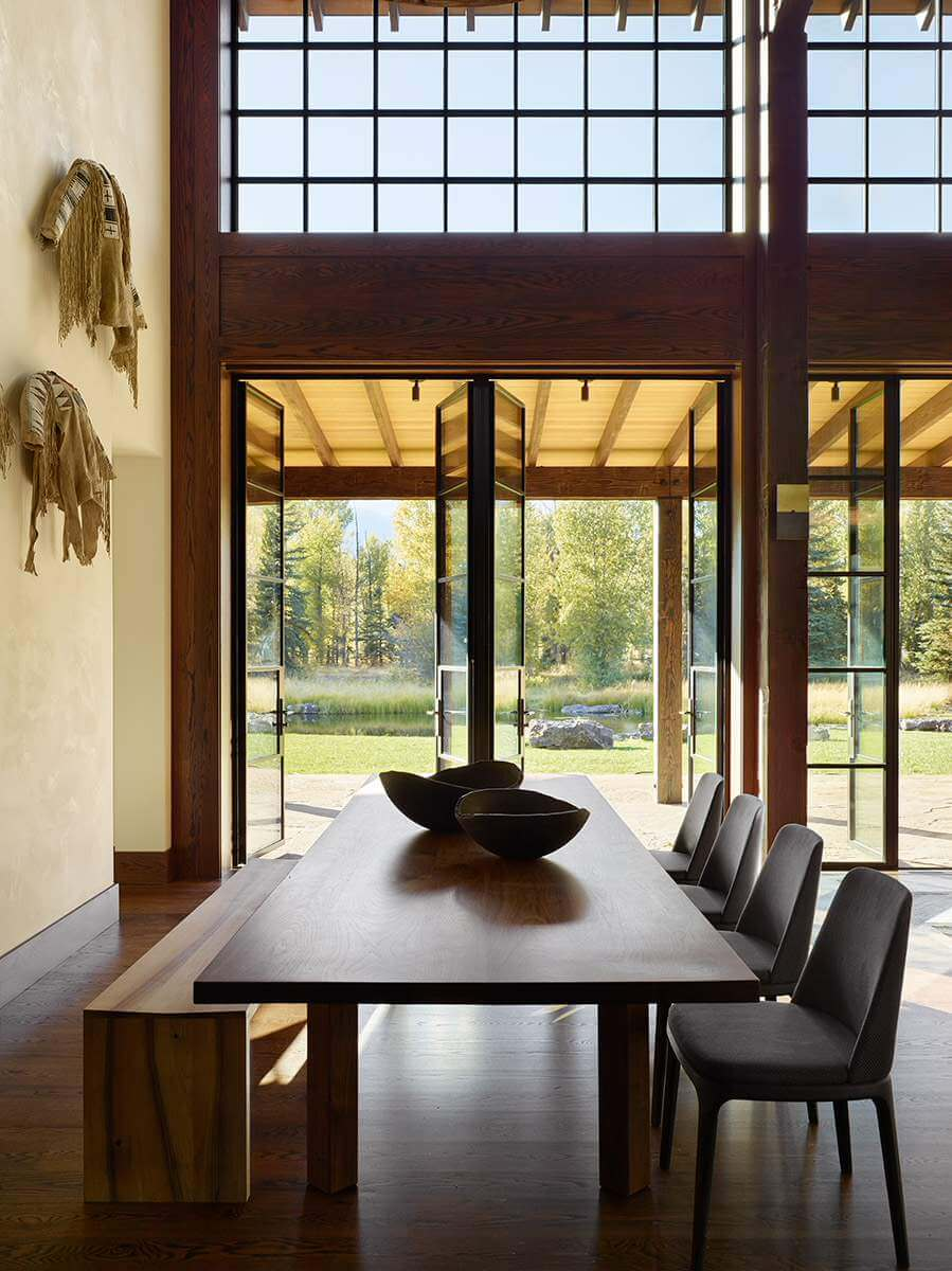 012-odr-residence-carney-logan-burke-architects