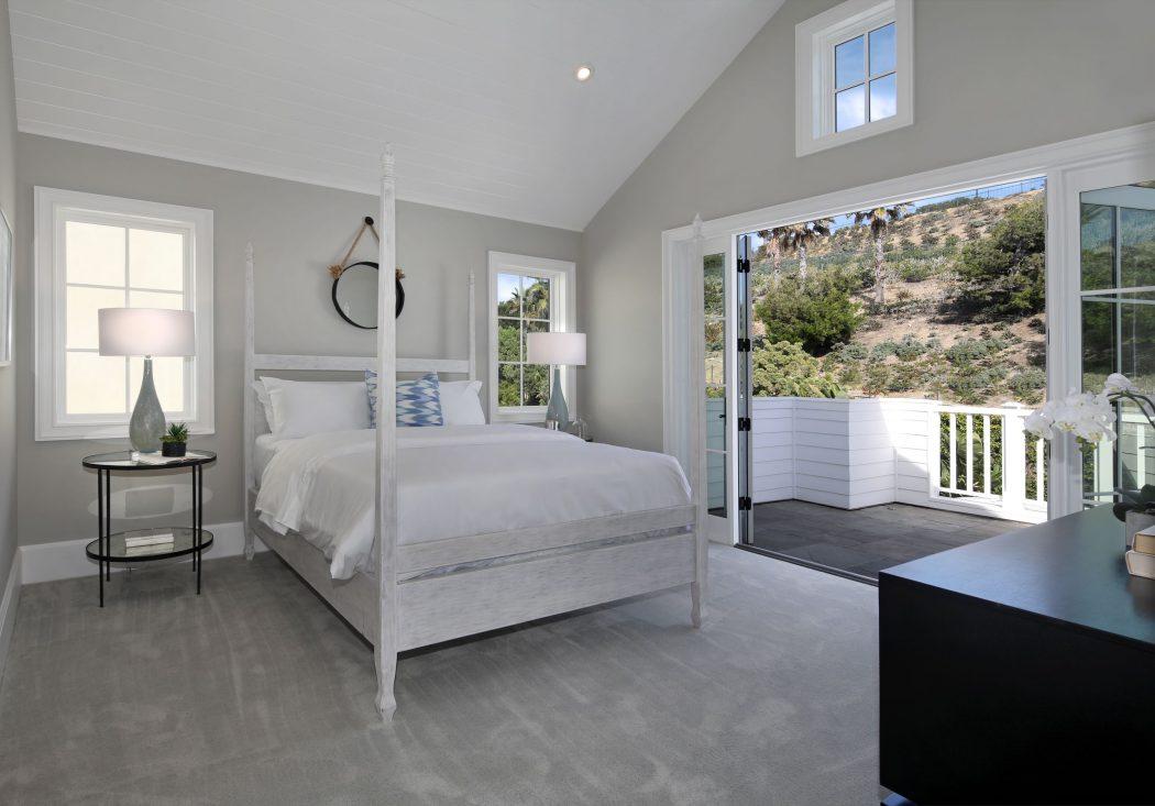 014-beachview-house-brandon-architects-1050x733