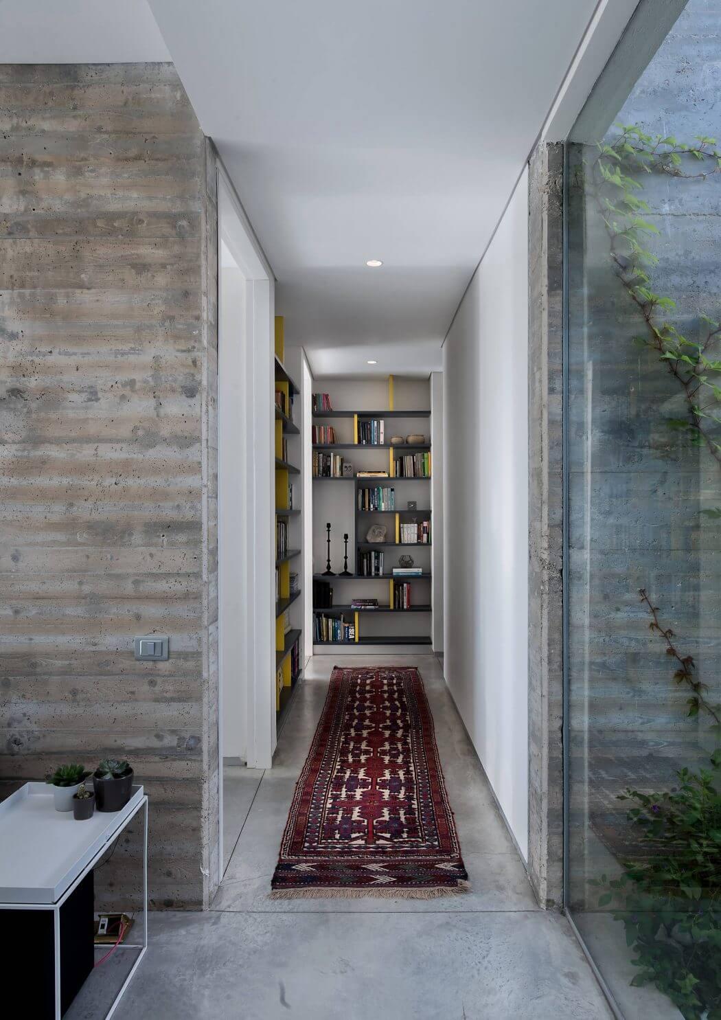 015-grove-house-eran-1050x1485