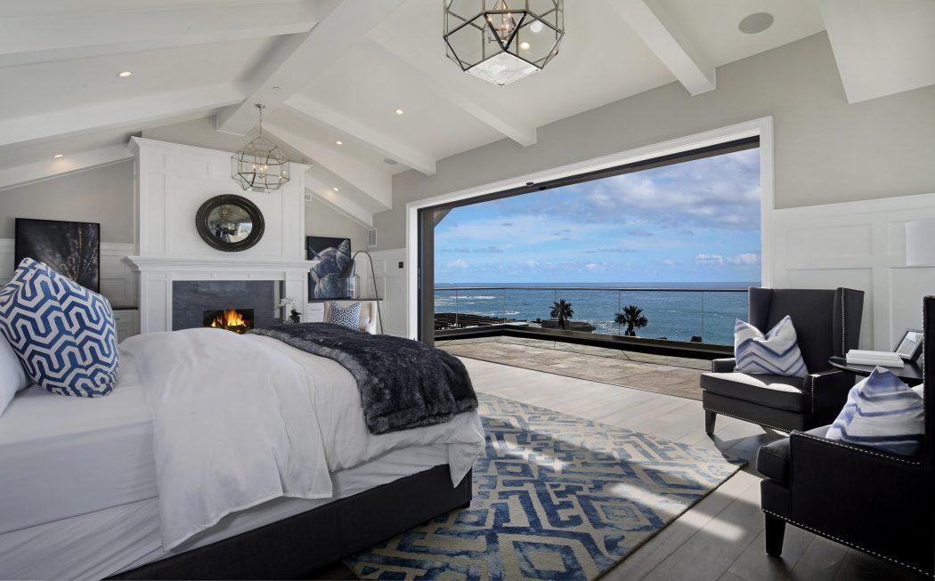 017-beachview-house-brandon-architects-1050x653