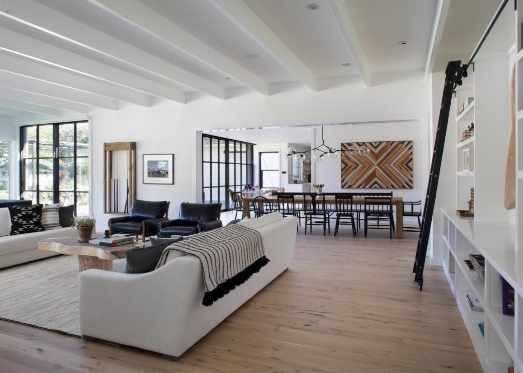 009-kenwood-residence-upscale-construction-1050x750
