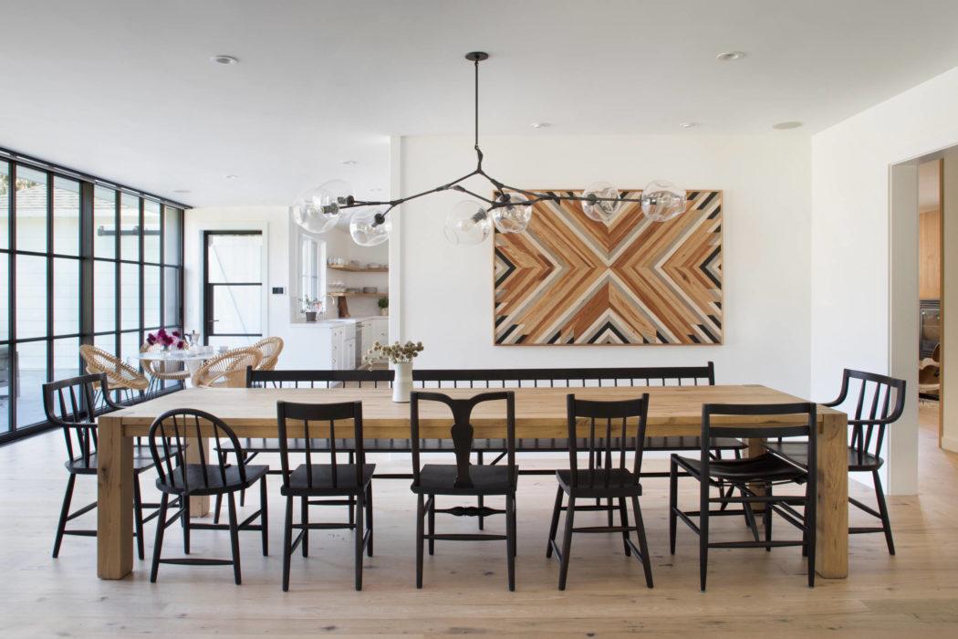 010-kenwood-residence-upscale-construction-1050x700