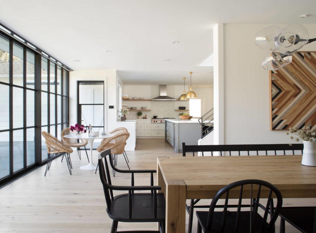 011-kenwood-residence-upscale-construction-1050x775