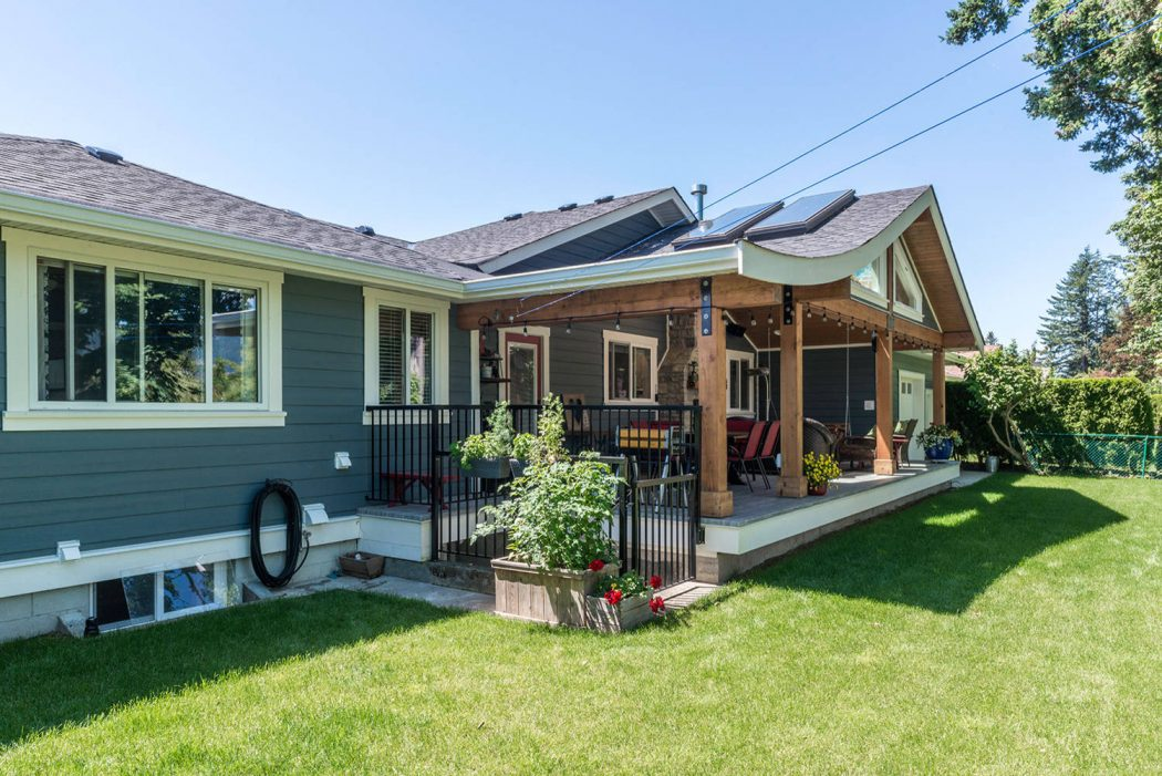 013-house-inglewood-alair-homes-chilliwack-1050x701