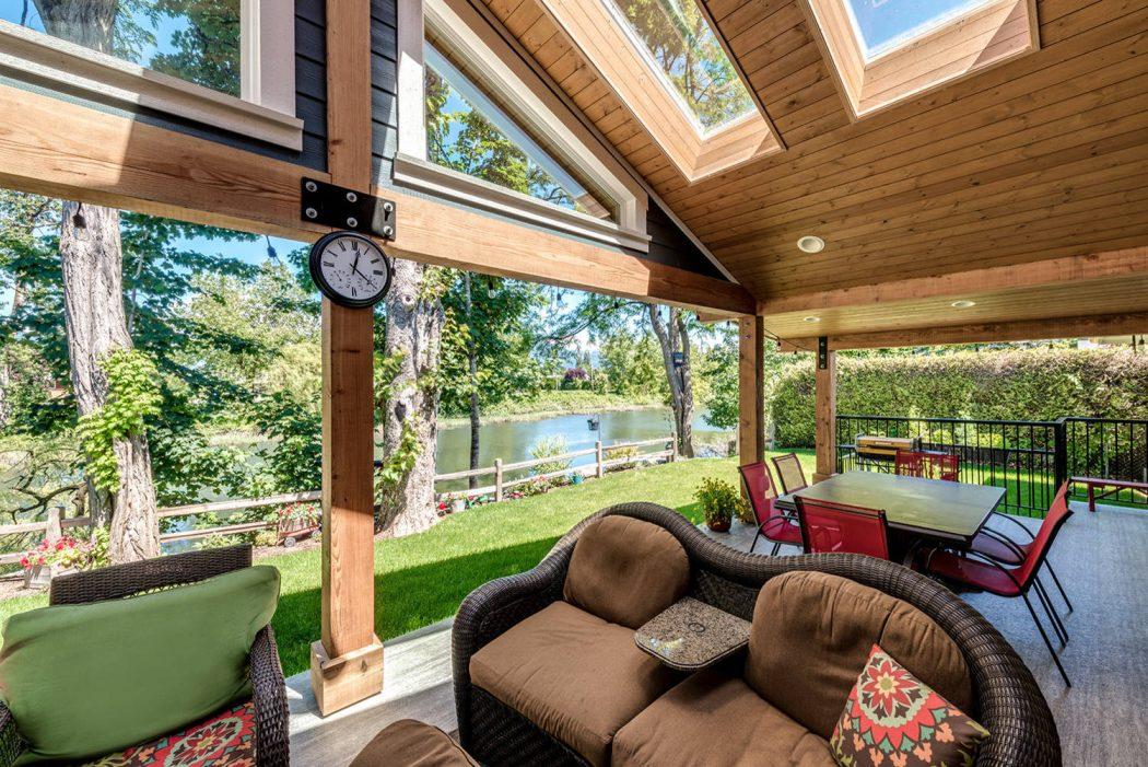014-house-inglewood-alair-homes-chilliwack-1050x701