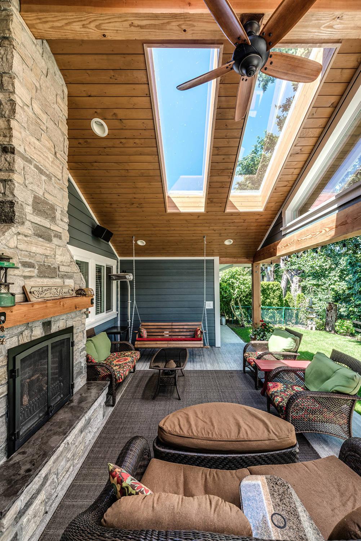 015-house-inglewood-alair-homes-chilliwack