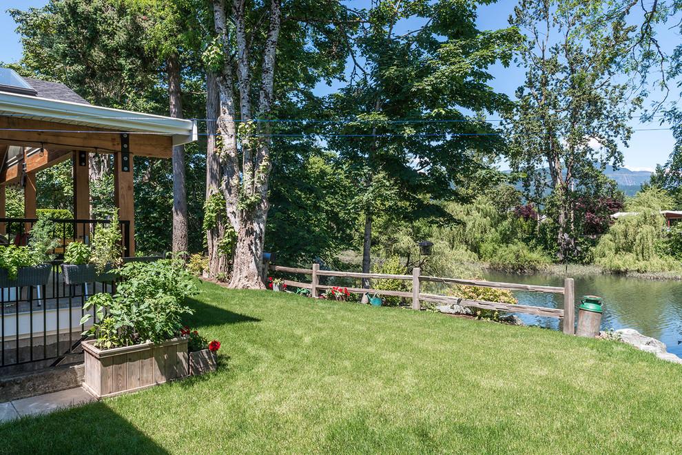 018-house-inglewood-alair-homes-chilliwack