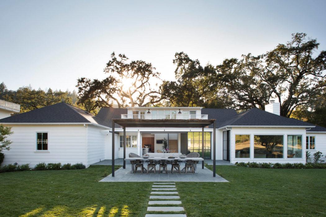 018-kenwood-residence-upscale-construction-1050x700