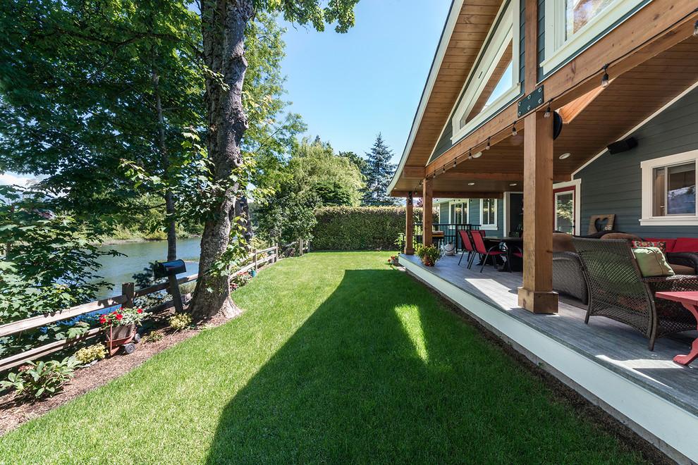 019-house-inglewood-alair-homes-chilliwack