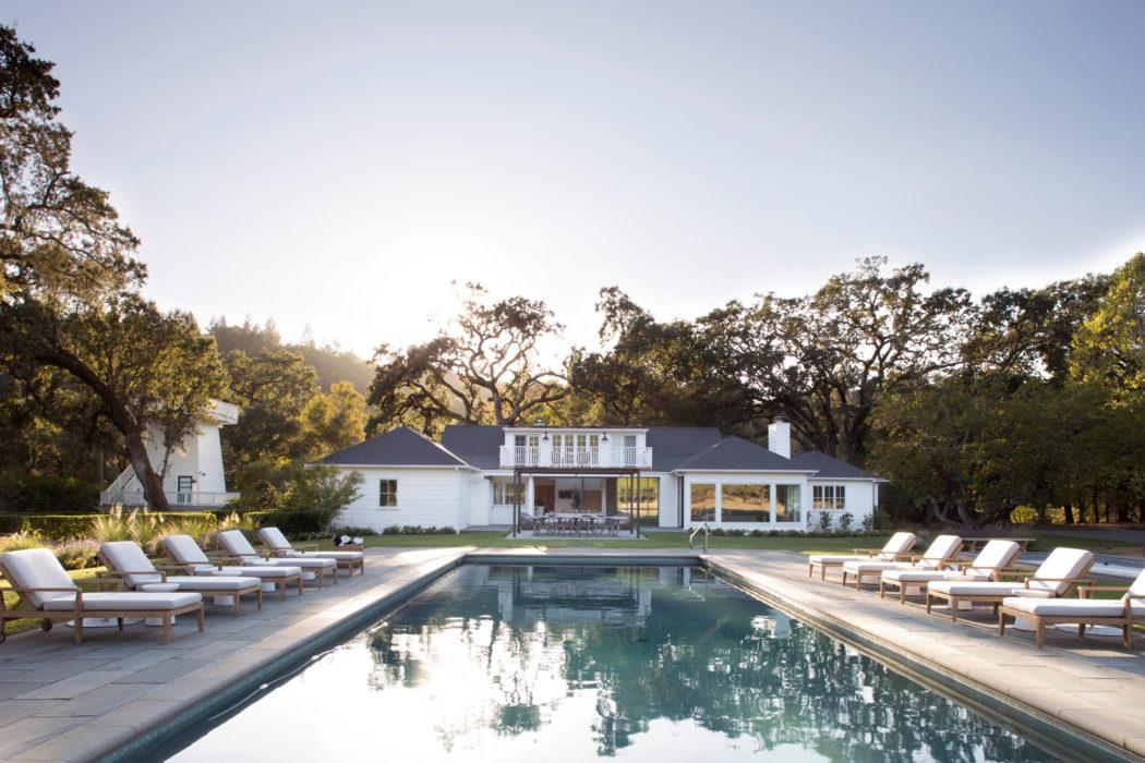 019-kenwood-residence-upscale-construction-1050x700