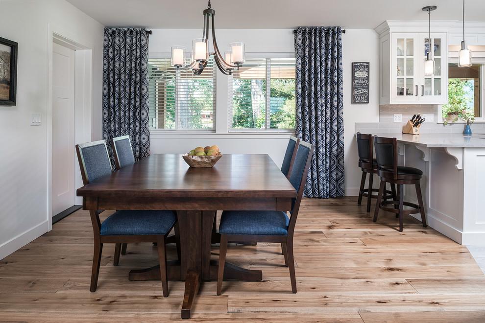 024-house-inglewood-alair-homes-chilliwack