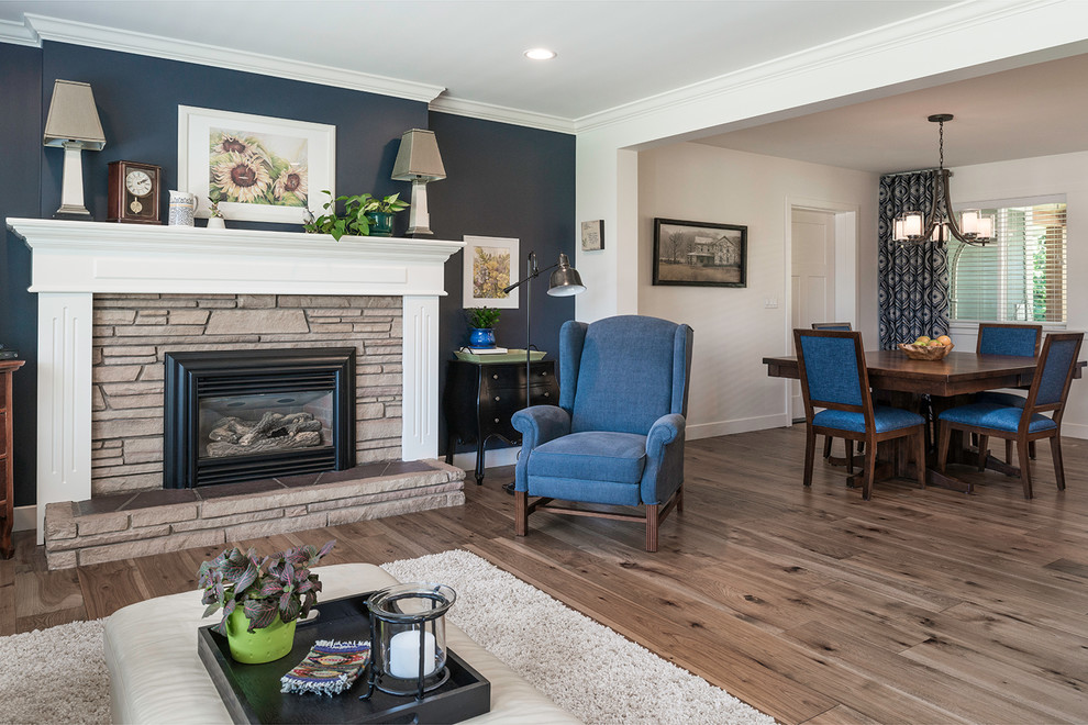 025-house-inglewood-alair-homes-chilliwack